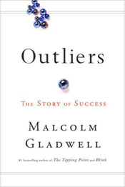 gladwell_outliers