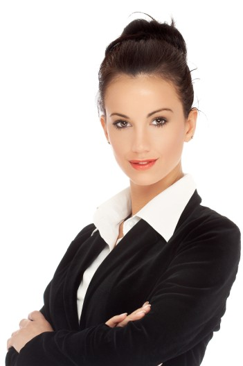 Intalnire bogata a femeilor Dating site uri Belgia