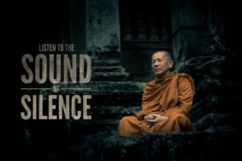 listen_to_the_sound_of_silence