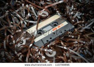 stock-tape