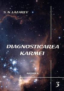 mare_Diagnosticarea_Karmei_vol_3_Iubirea_Serghei_Nikolaevici_Lazarev