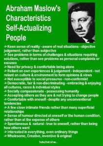 traits11