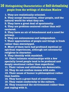 traits2