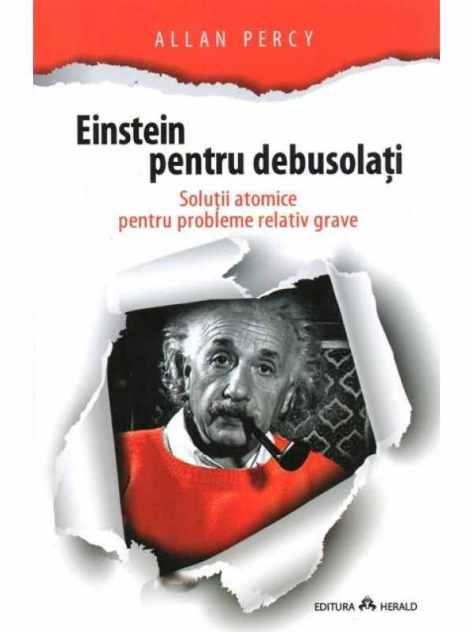 einstein-pentru-debusolati