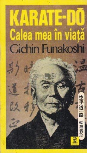 gichin-funakoshi-karate-do