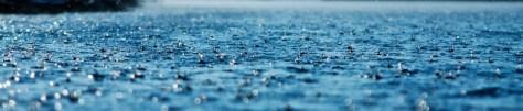 rainddd