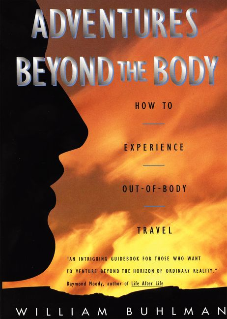 william-buhlman-adventures-beyond-the-body