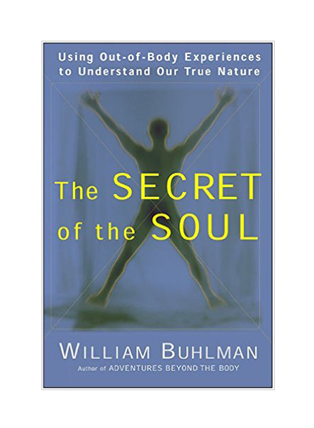 Secret-of-the-Soul